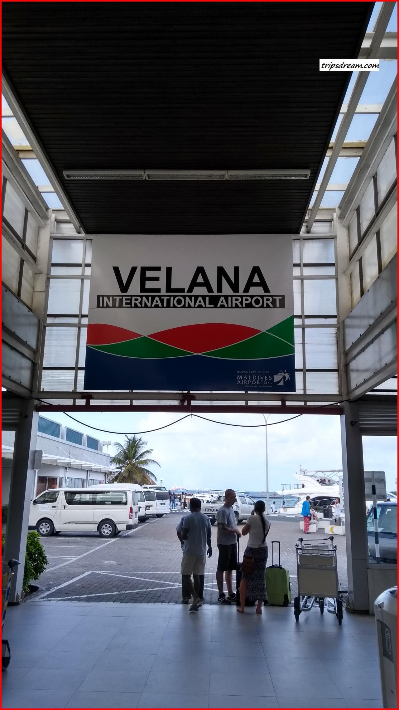IMG_20171113_090834938_HDR_VelanaAirport
